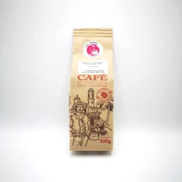 CAFE GOURMET MOULU