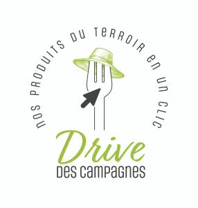Drive des Campagnes