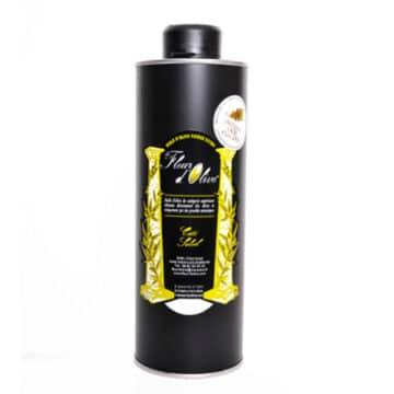 Huile d'olive farigoulette 25cl