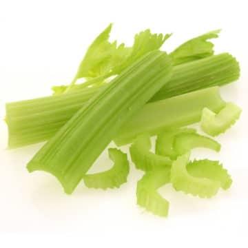 celeri branche 1 tige