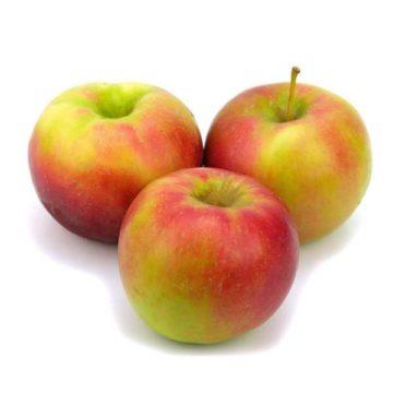 pommes pixies 1kg